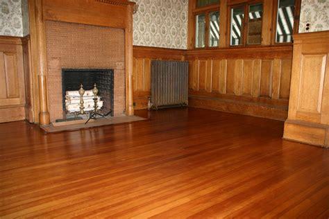 floor decor vs lumber liquidators startright honey oak laminate carpetright flooring idolza