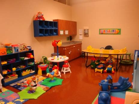 erik hite foundation child care center preschool 7225 102 | preschool in tucson erik hite foundation child care center 545907147c94 huge