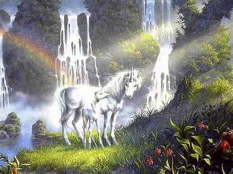 unicorno youtube