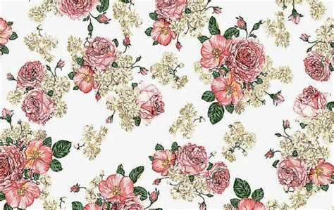 floral shabby chic wallpaper shabby chic desktop wallpaper lovely rose flower design home interior exterior