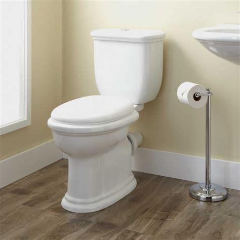 european kitchen faucets kennard dual flush european rear outlet toilet two