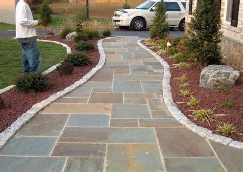 Amazing Outdoor Patio Tile Ideas #6 Outdoor Patio Tile