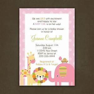 10 best simple design baby shower invitations wording With printable wedding invitation kits target