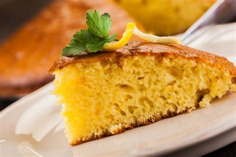 awesome sponge cake recipes thatll   salivate