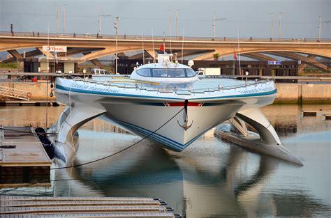 Electric Boat History electric boat wiki everipedia