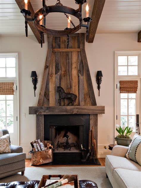Rustic Fireplace Mantels Ideas Awesome Homes Cozy Home Decorators Catalog Best Ideas of Home Decor and Design [homedecoratorscatalog.us]