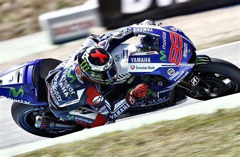 Free Photo Sport Motocros Moto Jump