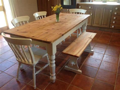 bedroom furniture kitchener farmhouse kitchen table set room image and wallper 2017