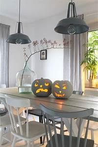 Schöne Halloween Bilder : die besten ideen f r schaurig sch ne halloween deko ~ Eleganceandgraceweddings.com Haus und Dekorationen