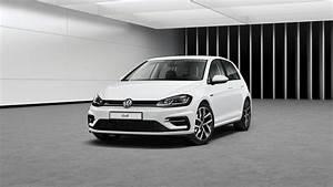 Volkswagen Golf Carat Exclusive : volkswagen nouvelle golf vii carat 1 5 tsi 150 evo bluemotion technology dsg7 j t net 39 import ~ Medecine-chirurgie-esthetiques.com Avis de Voitures