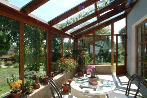 Fenster Und Tuerenmultimediahaus Bremen by Budujeme Zimn 237 Zahradu Jak 253 Ch Chyb Se Vyvarovat