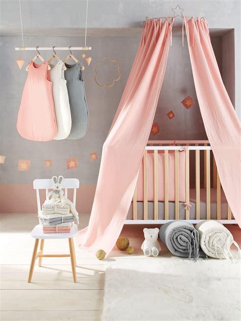 rideaux chambre bébé fille rideaux chambre bebe
