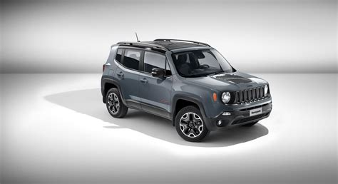 dimension jeep renegade 2015 jeep renegade trailhawk technical specifications and
