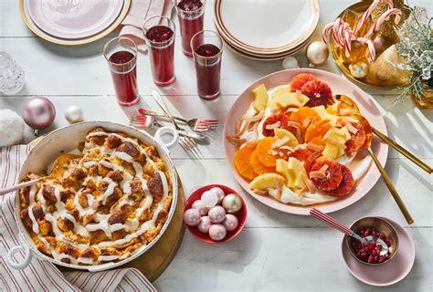 Southern christmas dinner menu ideas. Soul Food Christmas Meals / 65 Easy Christmas Dinner Ideas Best Christmas Dinner Recipes ...