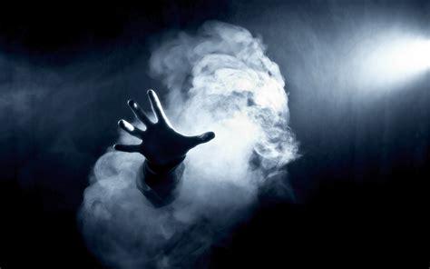 sad wisps  empty smoke  mike allen