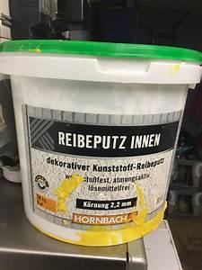 Decke Mit Rollputz Streichen : decke mit rauputz verputzen ~ Michelbontemps.com Haus und Dekorationen
