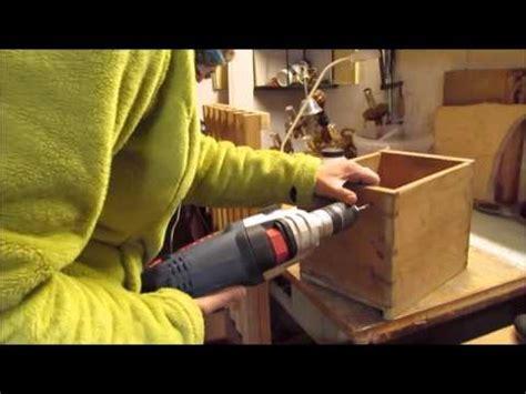 schubladen regal selber bauen regal aus alten schubladen selber bauen diy