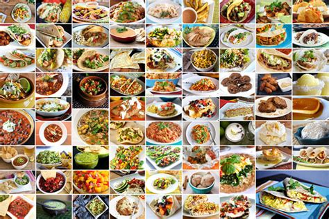 Famous Restaurant Appetizer Recipe  Every Recipe By Real