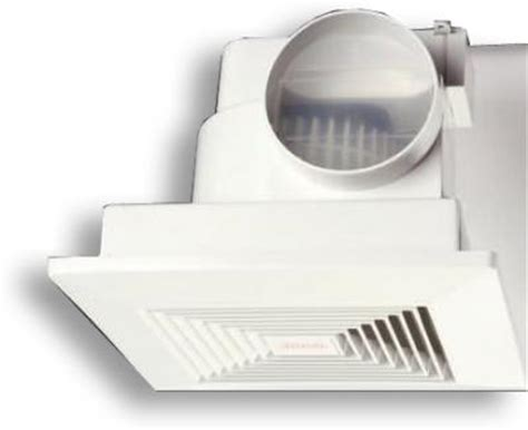 ceiling extractor fan with light bathroom ceiling light