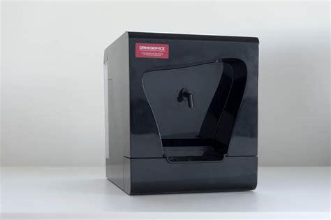 Macchine Caffè Per Ufficio by Macchine Caff 232 Cialde Lavazza Diemme In Comodato D Uso