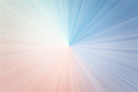 Backgrounds That Are by Bright Light Rays Background Psdgraphics