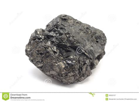 piece  coal royalty  stock photography image