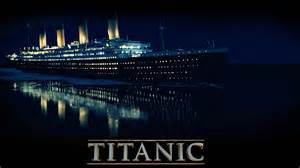 Titanic Sinking Ship Simulator Extremes by Titanic Ship Wallpapers Hd Wallpapers