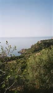 Spanien Reisebericht QuotBlhendes Mallorca Im Aprilquot