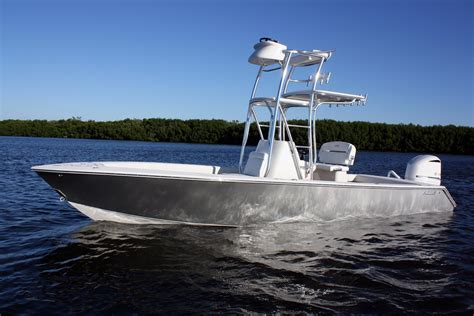 Boat Dealers Jupiter Fl by 2018 Jupiter 25 Bay Power New And Used Boats For Sale