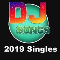 dj remix singles  hindi mp songs  pagalworldcom