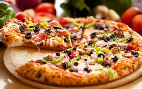 cuisine pizza get deals coupons discounts in ballabgarh on pizza at