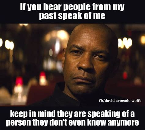 Denzel Meme - 17 best images about denzel washington man on fire on pinterest frank lucas washington and