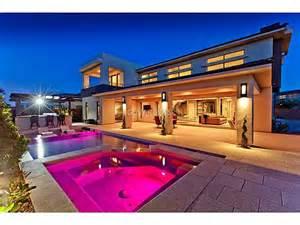 interieur maison luxe las vegas design de maison