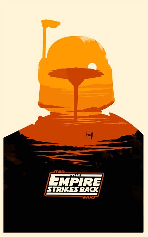 boba fett star wars episode   empire strikes