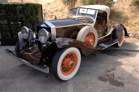 1930 Rolls Royce For Sale by Auction Results And Data For 1930 Rolls Royce 20 25hp