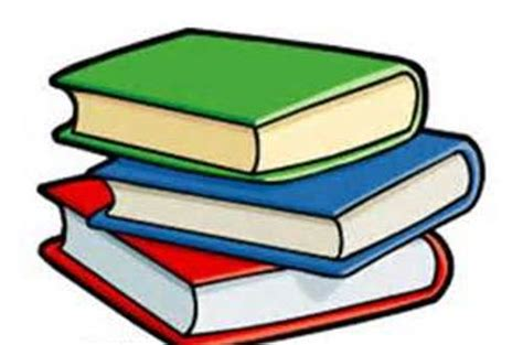 books clipart books open book clip color free clipart images clipartix