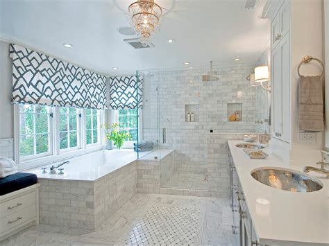 bathroom window decorating ideas bathroom window treatments for privacy window treatments ideas for curtains blinds