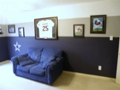 dallas cowboys room decor ideas information about rate my space questions for hgtv