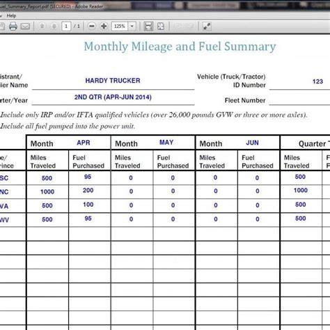 fuel spreadsheet printable spreadshee fuel spreadsheet log