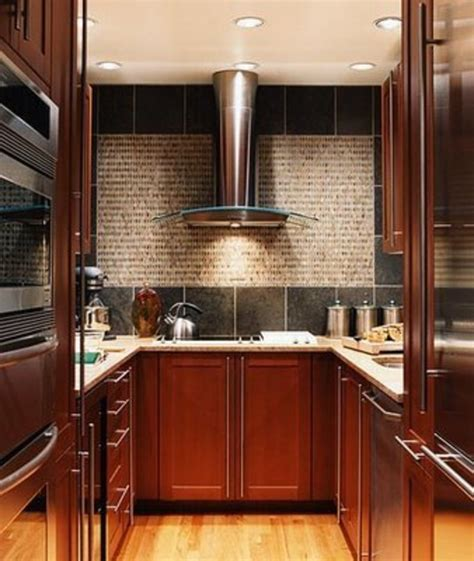 compact kitchen ideas 28 small kitchen design ideas