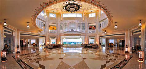 Bid On Hotel Wyndham Hotels In India Rajasthan Tourism Beat