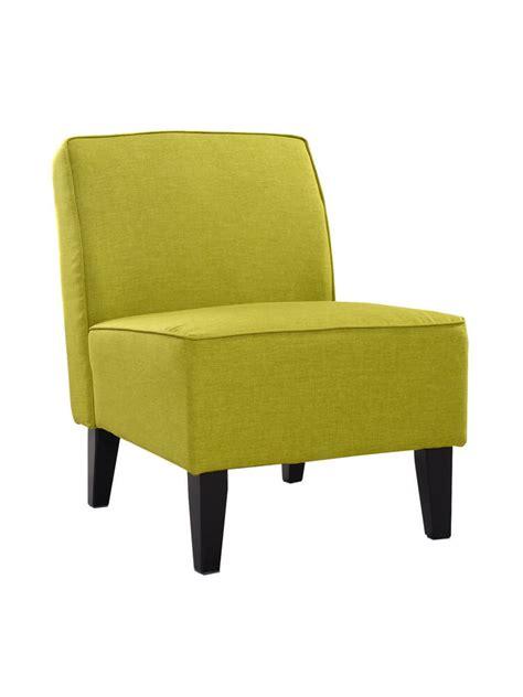 deco solids accent chair lithlinkmart e marketplace