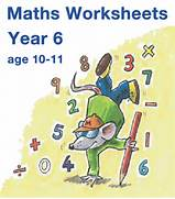 MathSphere Free Sample Maths Worksheets Grade Print Free Third Worksheets For Home And School Use List English Homework Sheets Year 6 Education World Math Practice 4 You Printable Work Sheets Math Facts