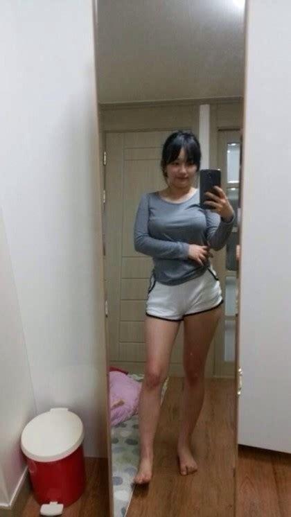 일반인얼짱 아프리카 최강 육덕 몸매 Bj녀