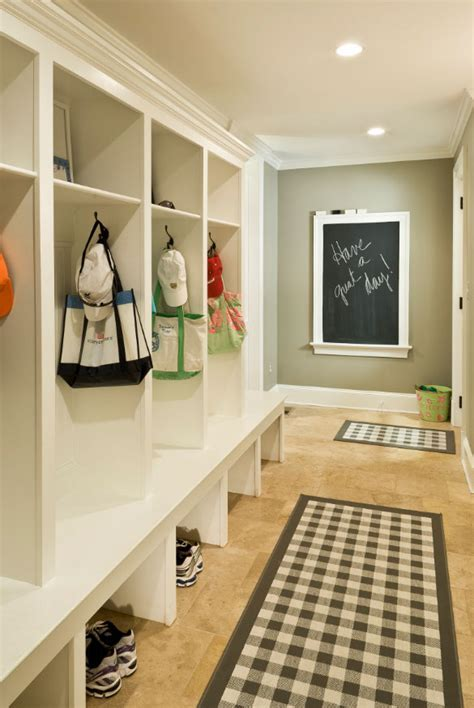 29 Magnificent Mudroom Ideas to Enhance Your Home   Home