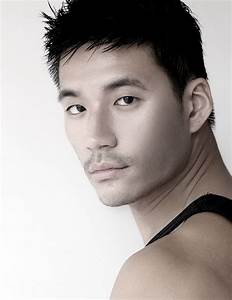 209 best images about GAY ASIA MEN on Pinterest | Gay guys ...