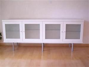 Ikea Sideboard Weiß : sideboard bonde ikea wei sehr gut erhalten n rnberg ~ Lizthompson.info Haus und Dekorationen