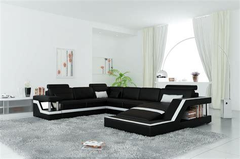 ensemble canapé 3 2 pas cher canapé d 39 angle panoramique en cuir italien design et pas