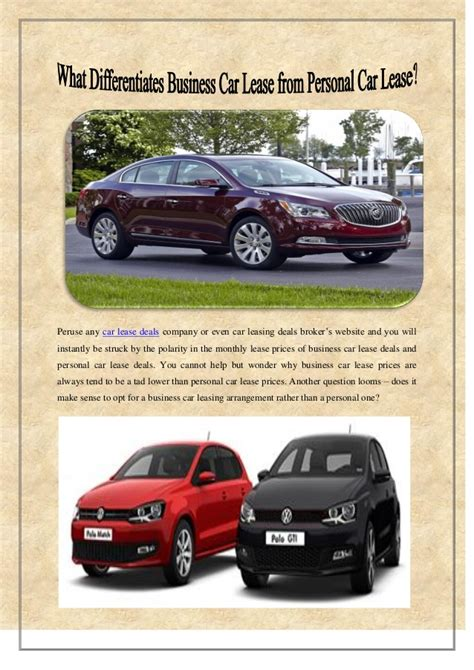 Lease A Car Deals by Car Lease Deals Lvm Co Uk