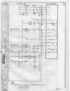 Mazak Qt8n Barfeeder Wiring Mazatrol T32